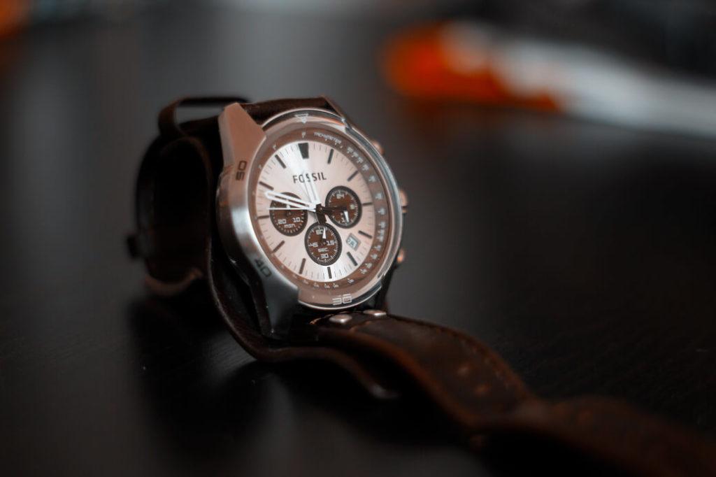 classifica migliori marche orologi
